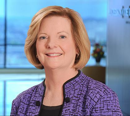 Lynne B. Malone